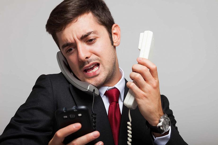 картинки звонящих по телефону поединке можно сказать